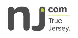 "nj.com logo with text, ""True Jersey."""