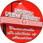 North New Jersey Chapter of the DSA