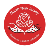 NNJ logo--Red circle